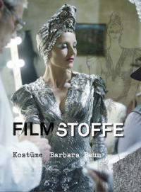 FILMSTOFFE Kostüme Barbara Baum