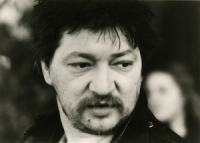 links FASSBINDER 1 02 04 2015